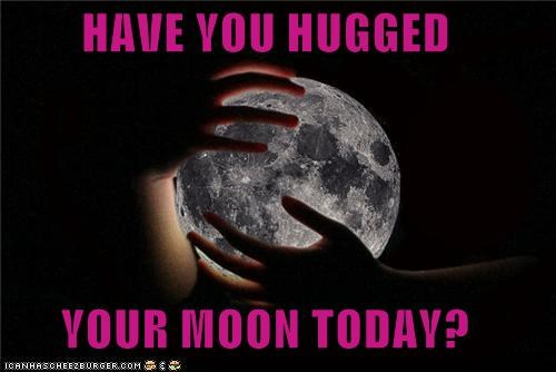 emolulz happy hug moon wtf - 4970760192