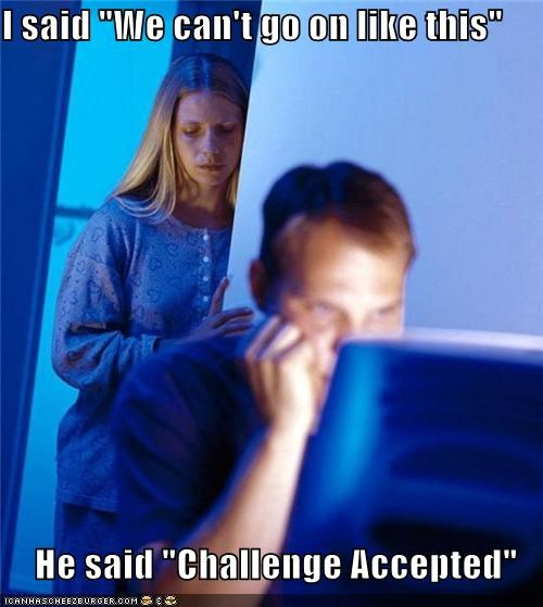 accepted challenge Internet Husband life Music - 4970976512