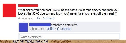 Awkward deformity facebook true love - 4971342336