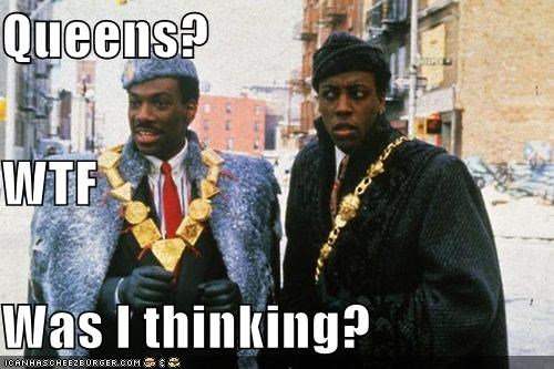 actor,arsenio hall,celeb,Coming to America,eddie murphy,funny