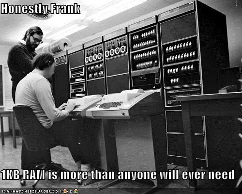 computer funny Photo technology - 4971566592