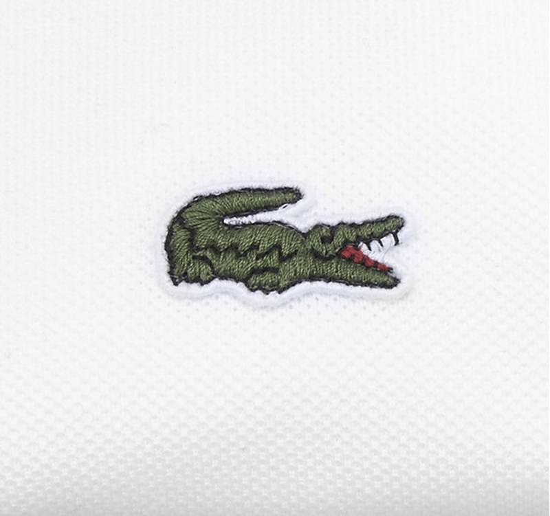 endangered species lacoste cute animals - 4971781