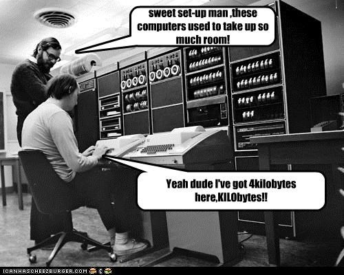 computer funny historic lols Photo technology - 4971906048