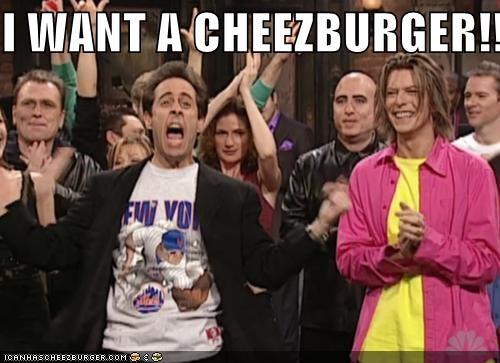 Cheezburger Image 4972664832