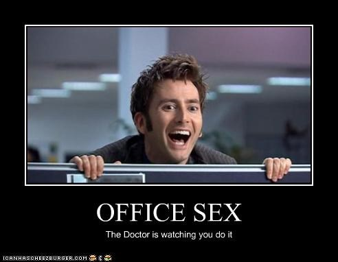actor,celeb,David Tennant,demotivational,doctor who,funny,sci fi