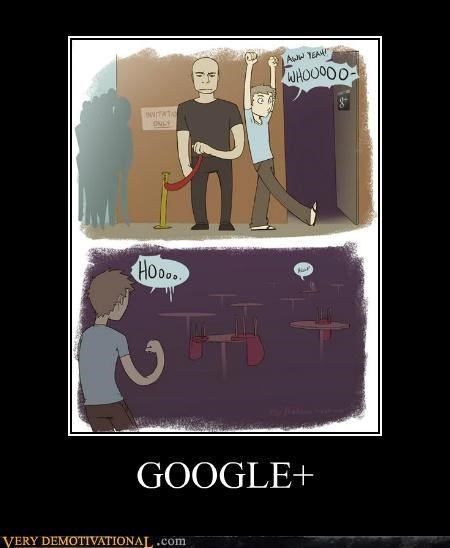 comic google hilarious no one cares - 4972919296