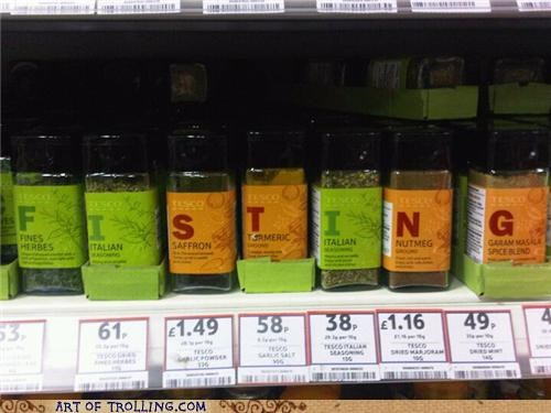 IRL spices that looks naughty win - 4972996096