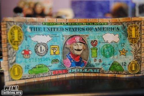 currency,hacked irl,money,nerdgasm