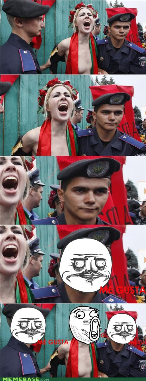 army,faces,lol,me gusta,rafa,rage,ukraine