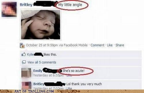 angel,angle,baby,facebook,spelling