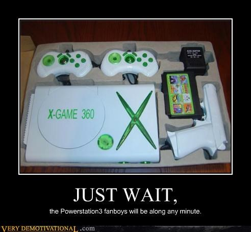 hilarious,off brand,video games,xbox 360