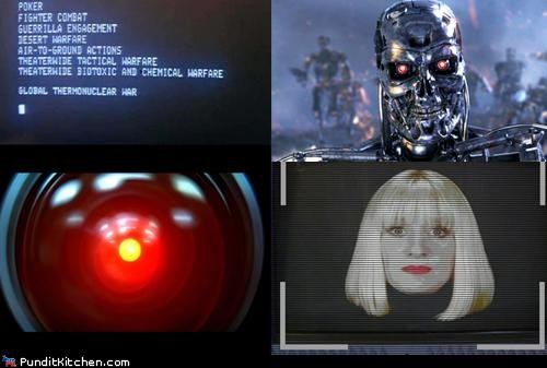 Armageddon civilization computers MIT political pictures video games - 4973883648