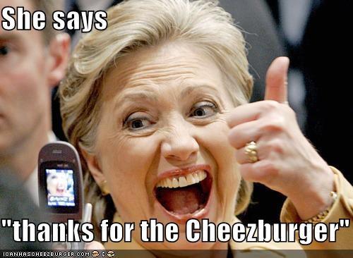 Cheezburger Image 4974018304