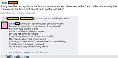 brain heart poetry science win - 4974234112