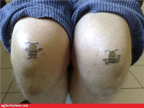 animals bugs comedy tats - 4974334720