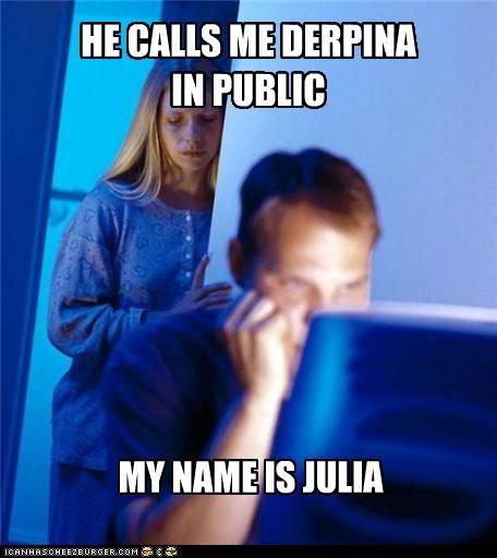 derp derpina games Internet Husband julia public roleplay sex - 4976333056