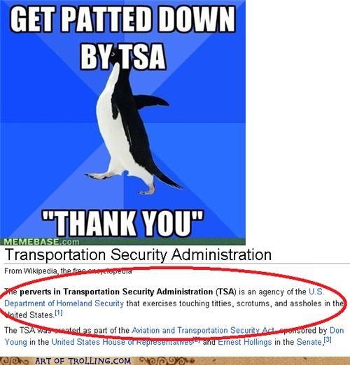 security TSA wikipedia - 4979342336