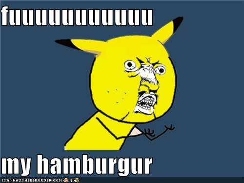 Cheezburger Image 4980490240