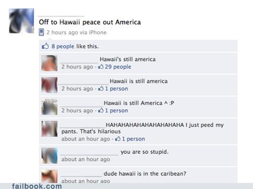 Hawaii,america,geography,countries,vacation