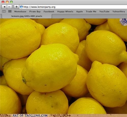 for serious you guys lemon party shock sites - 4982001408