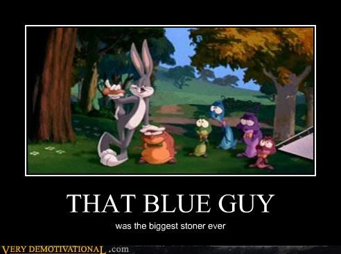 bugs bunny cartoons drugs high hilarious stoner
