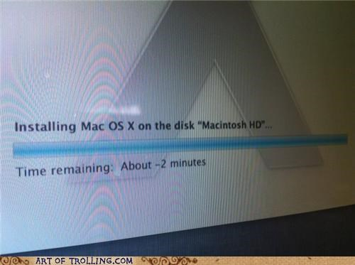 apple,install,mac,software,time