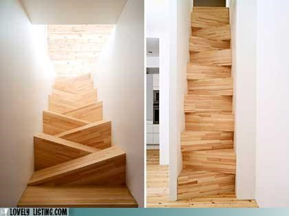 Angles scary stairs - 4985543168