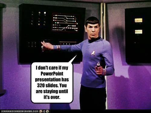actor celeb funny Hall of Fame Leonard Nimoy sci fi Star Trek TV - 4985886208