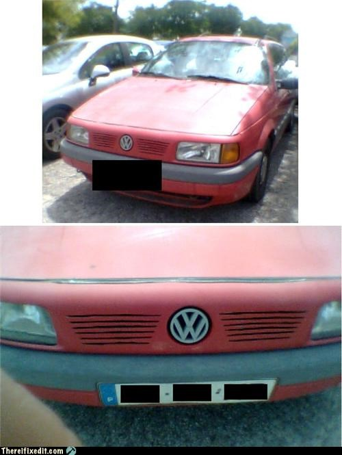 bumper cars portugal sketchy - 4986050560