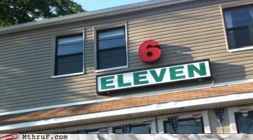 7-11,knockoff,retail,store