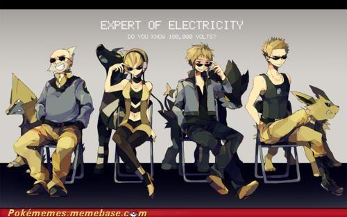 Battle diglett electric gym trainers - 4987324416
