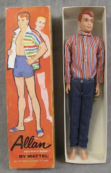 Allan,boy toy,hes-kens-buddy