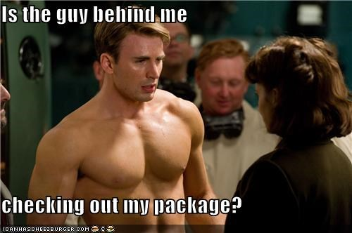actor,captain america,celeb,chris evans,funny,Movie