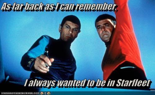 actor celeb funny Leonard Nimoy sci fi Star Trek - 4988038400