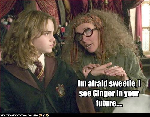 actor celeb emma watson funny Harry Potter sci fi - 4988515072