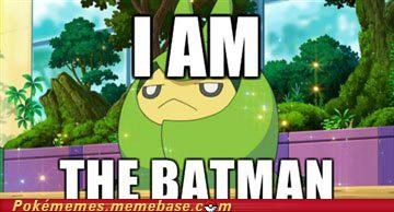 batman,crossover,gotham,swadloon