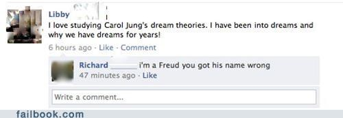 freud,dreams,psychiatry,carl jung