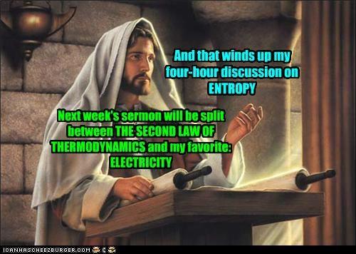 art color funny illustration jesus religion - 4989545984