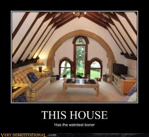 boner hilarious house windows wtf - 4989903104