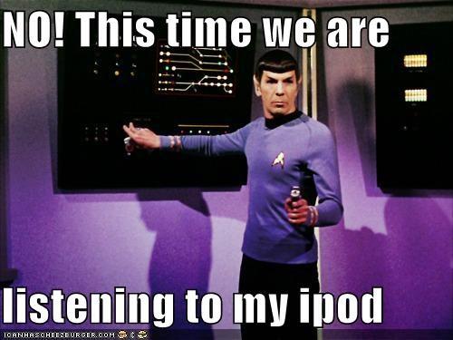actor celeb funny Leonard Nimoy sci fi Star Trek TV - 4990167040