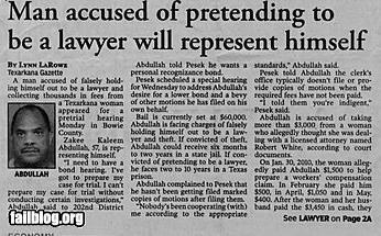 lawyerWULFWEARDDOTBLOGDOTCODOTUK.jpg (346�215)