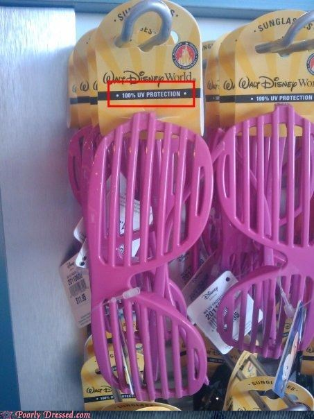 children disney glasses shutter shades - 4990534400