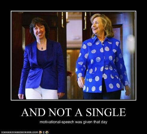 Hillary Clinton political pictures - 4990842112
