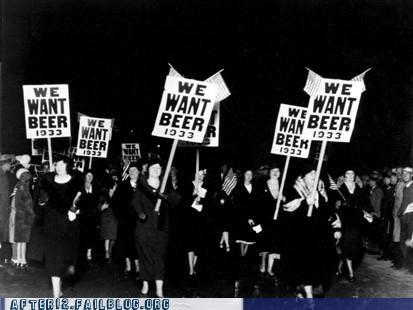 beer,old