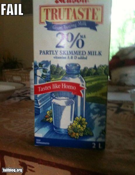 abbreviation failboat ghey g rated grocery store milk - 4991733248