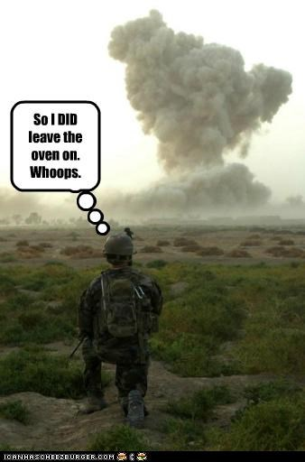 explosions,political pictures,soldiers