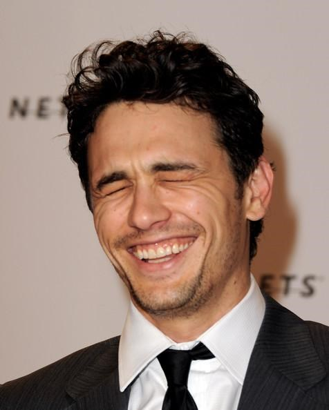 Aimee Davidson,art,Born Every Minute,James Franco,what is air