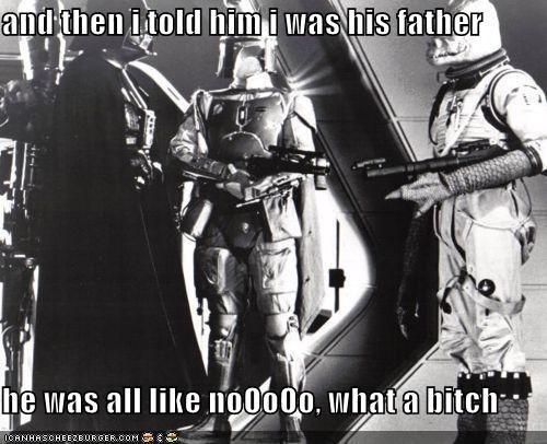 darth vader funny Hall of Fame Movie sci fi star wars - 4992430336