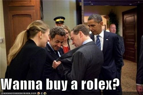 barack obama Nicolas Sarkozy political pictures - 4993132800