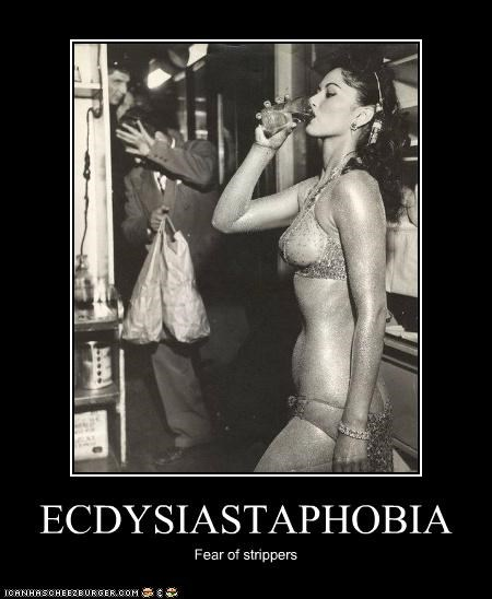 demotivational funny Photo sexy - 4993280000